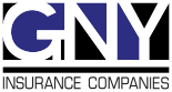 Greater New York Insurance Companies