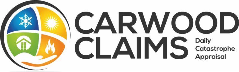 Carwood Insurance