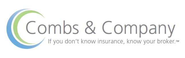 Combs & Company