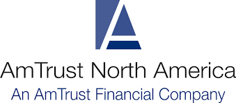 Executive Vice President of Special Risk Solutions | AmTrust N.A.