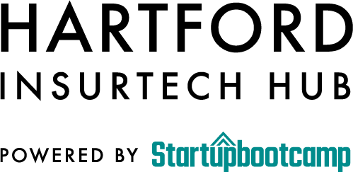 Managing Director | Hartford InsurTech Hub