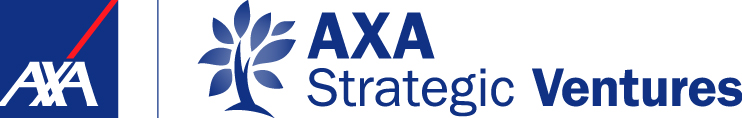 AXA Strategic Ventures