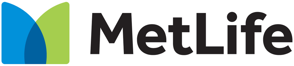 Vice President of Enterprise Innovation | MetLife