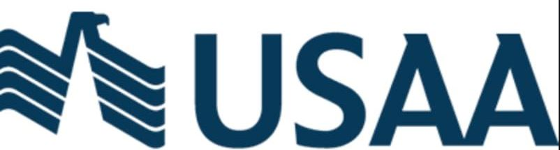 Director of Business Strategy & Planning - Claims Innovation| USAA