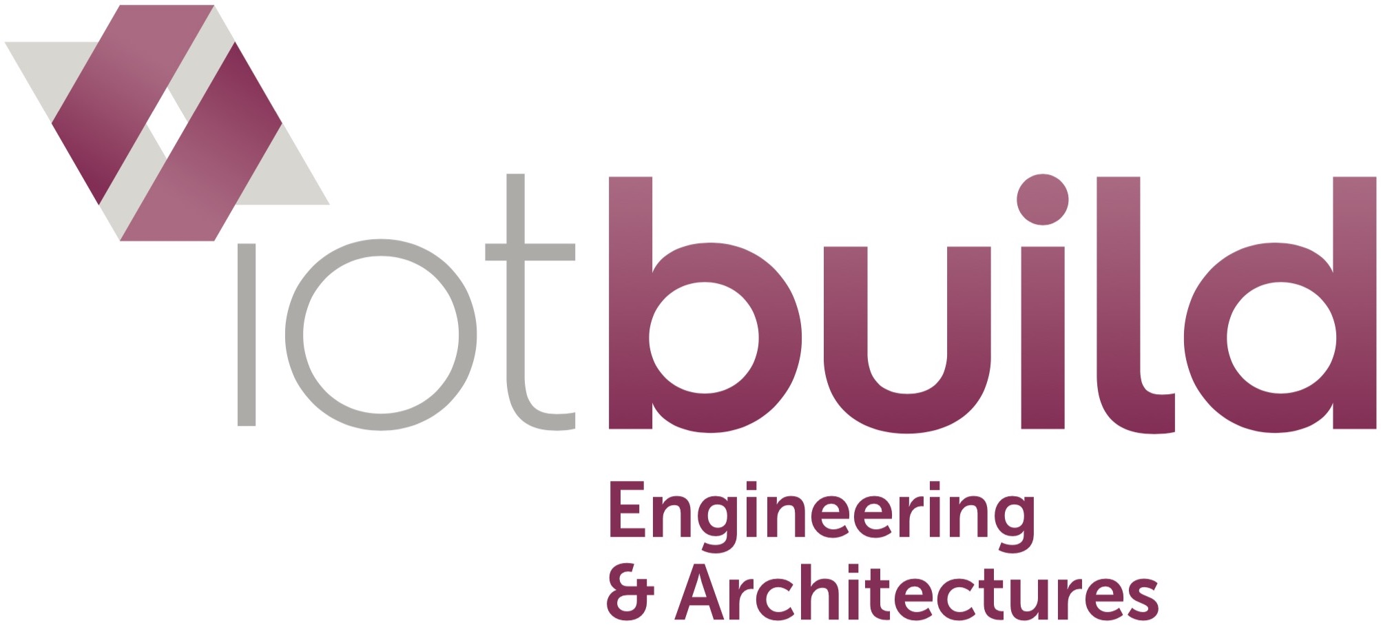 IoTBuild Engineering logo