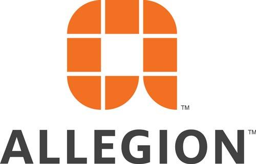 Senior Vice President, Engineering & Technology, Allegion
