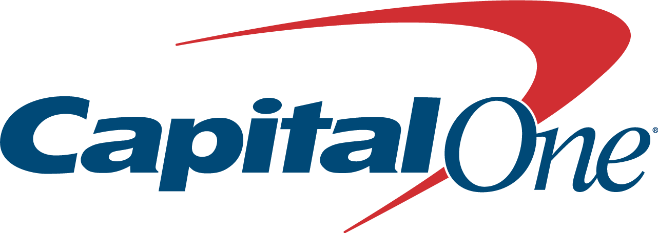 Vice President, Cloud Strategy | Capital One