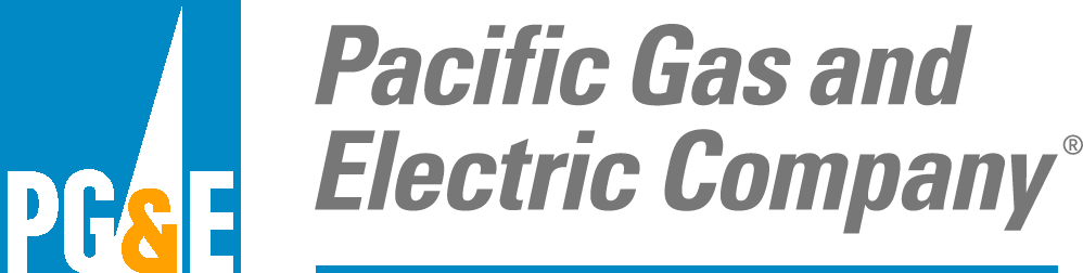 Principal, Technology Strategy and Implementation; Gas Asset and Risk Management Lean Lead | Pacific Gas & Energy