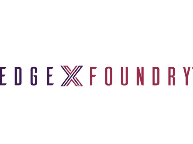 Director, EdgeX Foundry