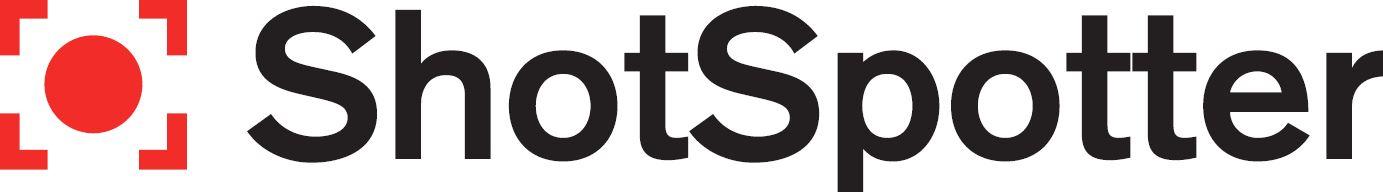 Director of Software Engineering   ShotSpotter