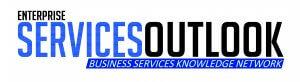 Enterprise Service Outlook