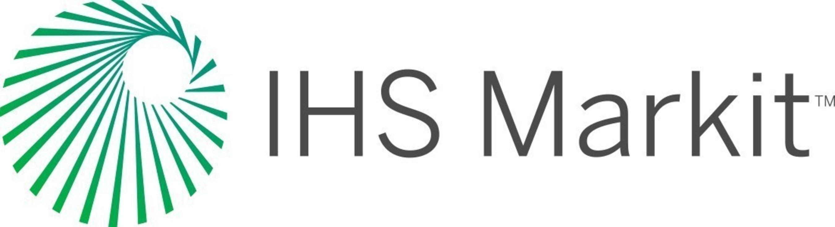 Sr. Principal Analyst, M2M & IoT,IHSMarkit