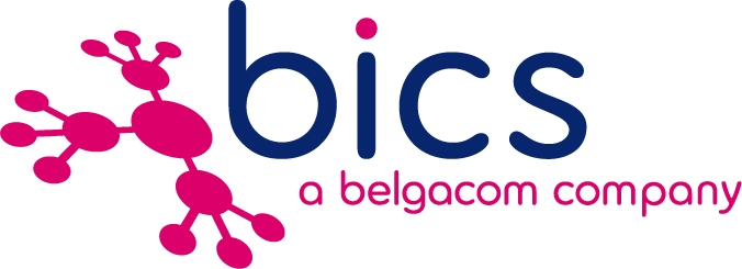 Head of M2M/IoT Business, BICS