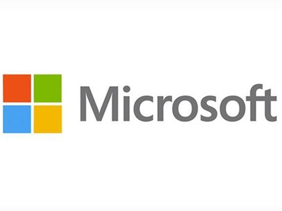 Principal Program Manager, Azure IoT, Microsoft