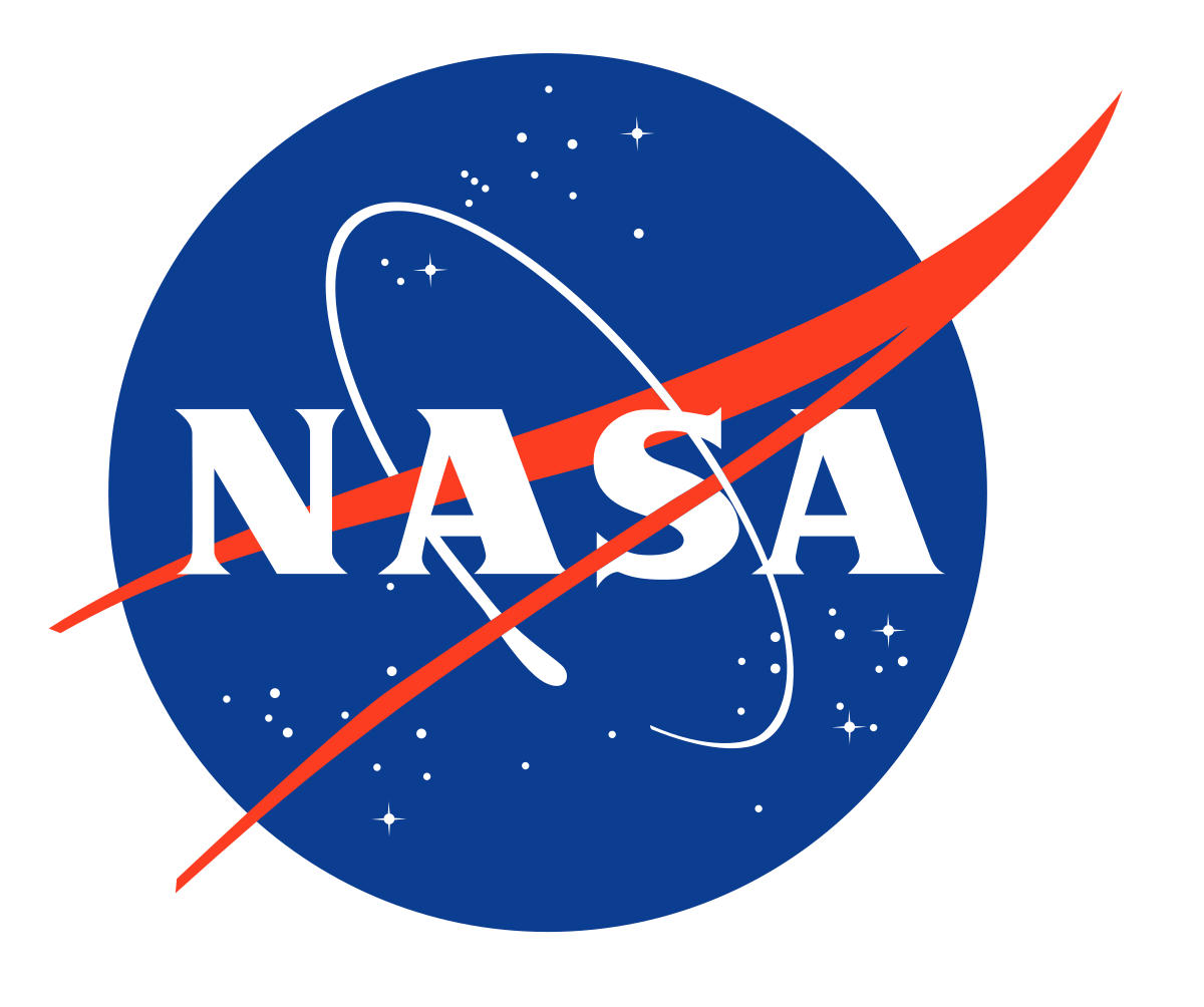 Deputy, Web and Managed Cloud Services Office, Enterprise Software Project Lead | NASA
