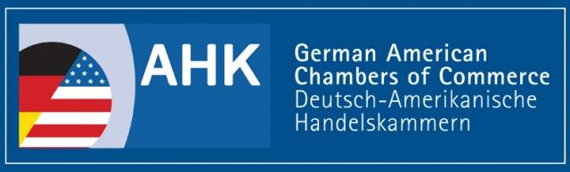 German American Chamber