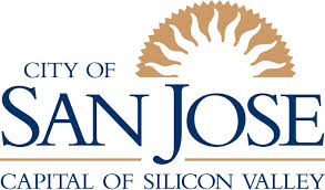 Innovation Program Manager | Department of Transportation, City of San Jose