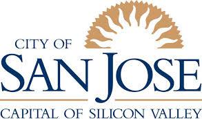 Innovation Program Manager | Department of Transportation, City of San Jose