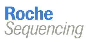 ROche Sequencing