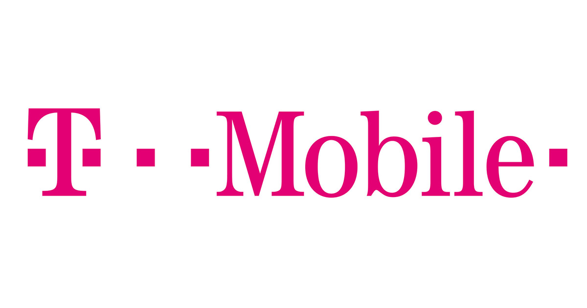 VP of IoT & M2M,T-Mobile
