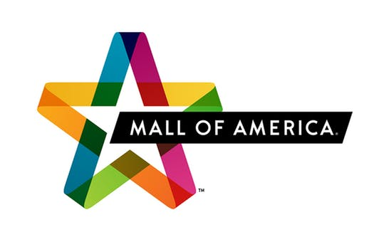 IT Director | Mall of America