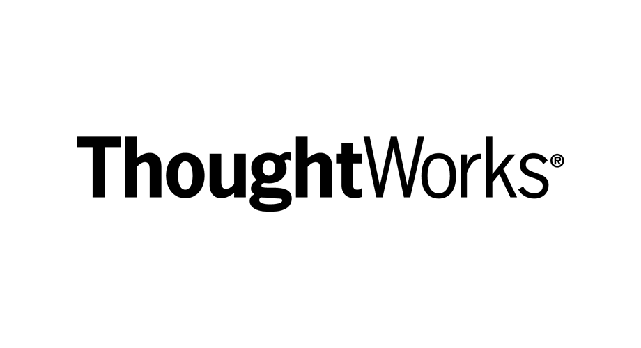 Global Head of Technology, ThoughtWorks