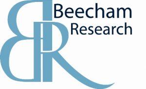 Beecham Research