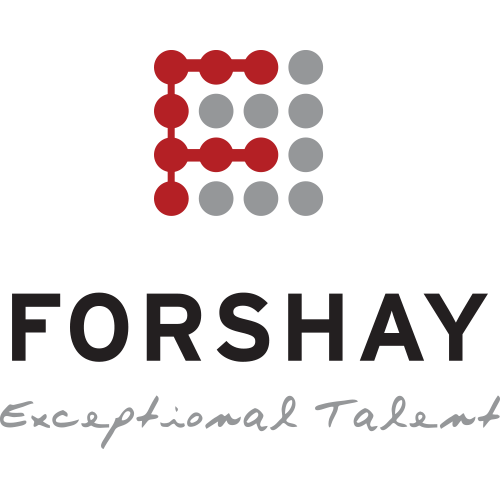 Diversity & Inclusion Partner | Forshay