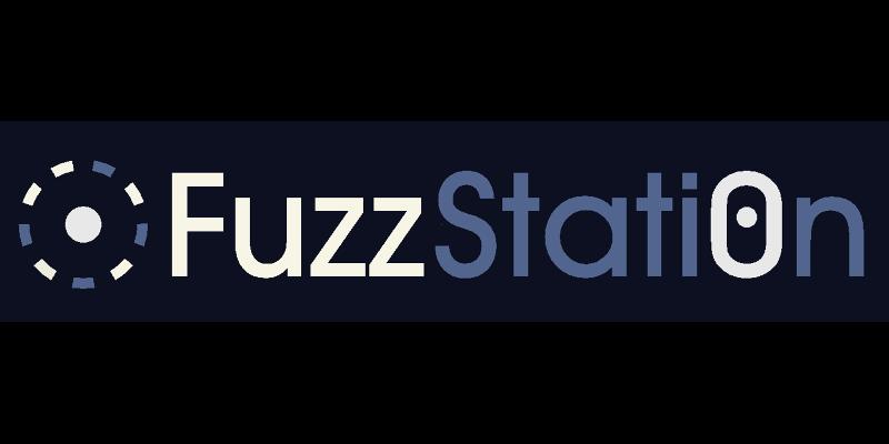 CEO/Founder, Fuzz Stati0n
