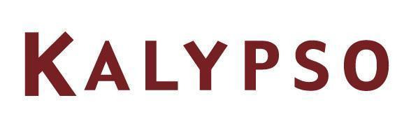 Partner,Kalypso