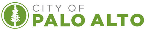 Chief Information Officer, City of Palo Alto