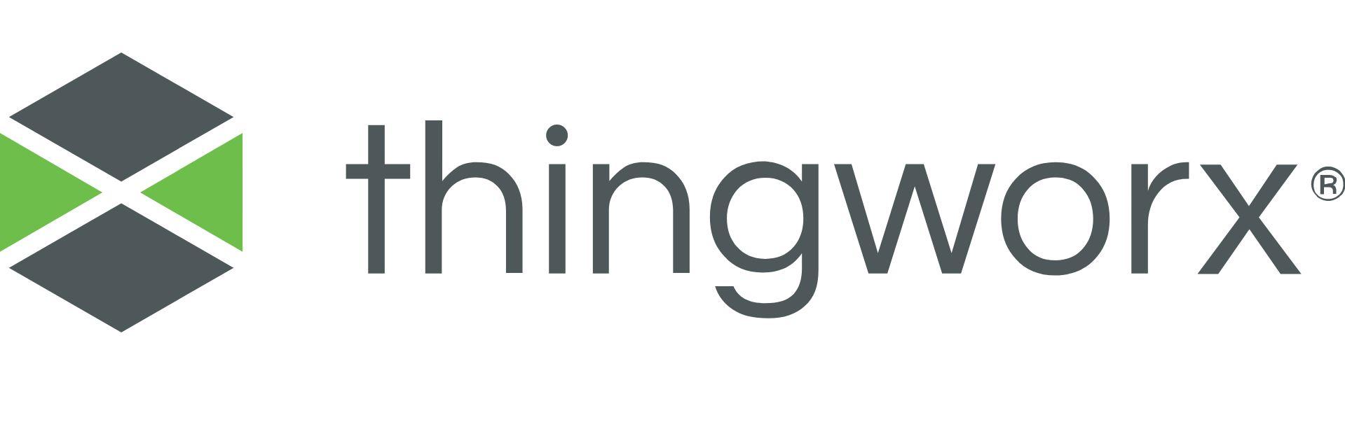 Director, IoT Strategic Alliances, ThingWorx