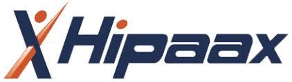 CTO/Founder,Hippax