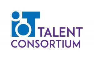IoT Talent Consortium