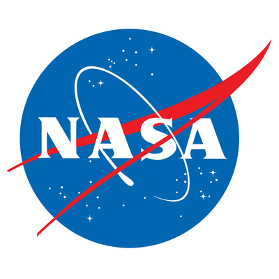 Software/Hardware Test Engineer for Astrobee | NASA