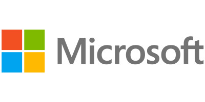 IoT/AI Business Acceleration Executive | Microsoft Azure IoT