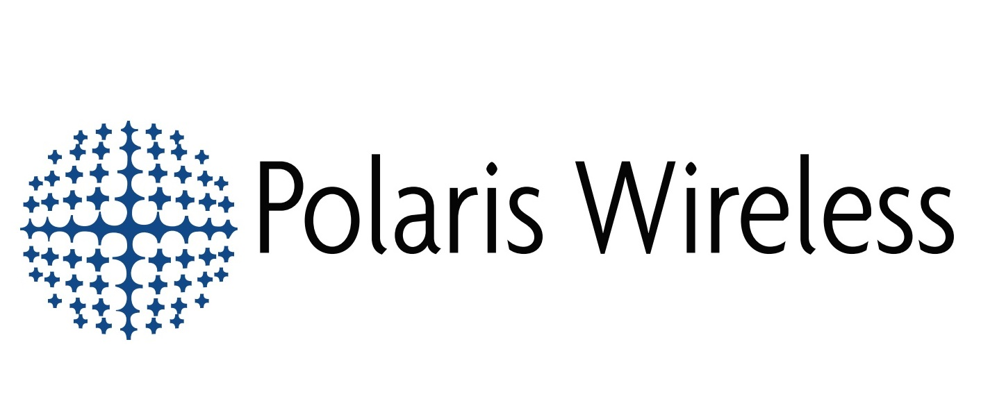 Polaris Wireless