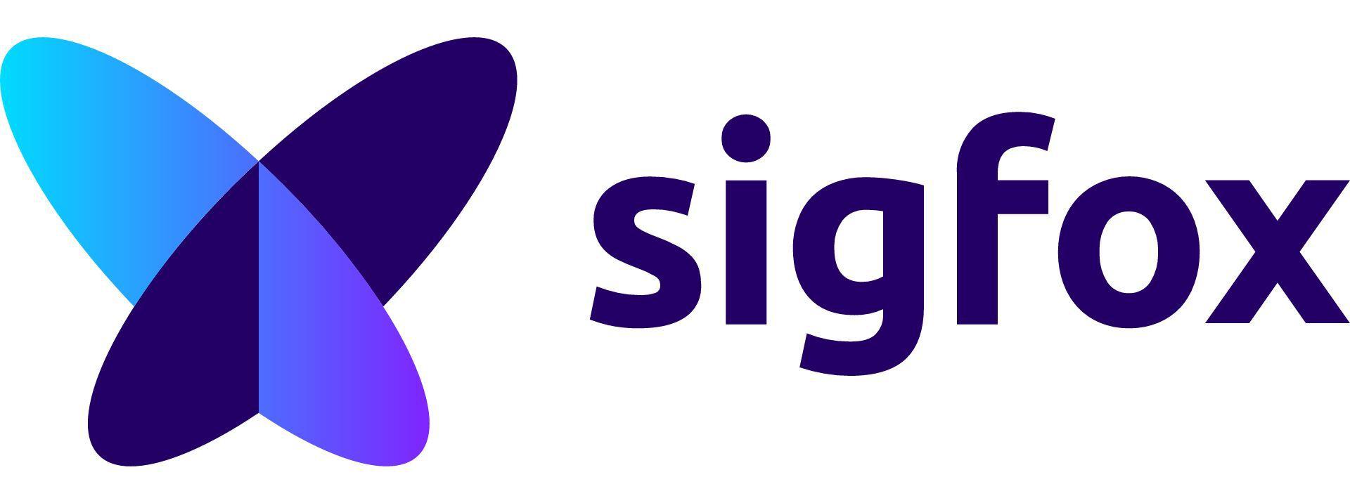 Sales Director,sigfox