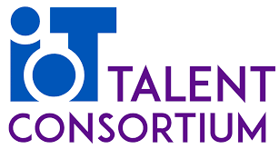 Executive Director, IoT Talent Consortium