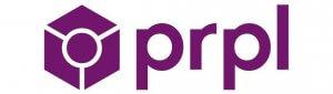 PRPL.WORKS