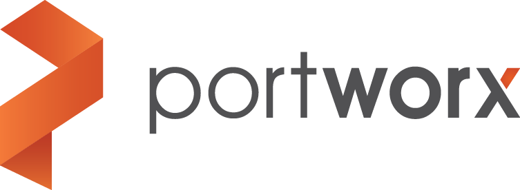 VP of Product Management, Portworx
