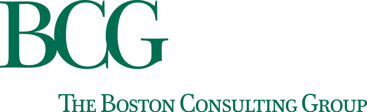 Principal, The Boston Consulting Group