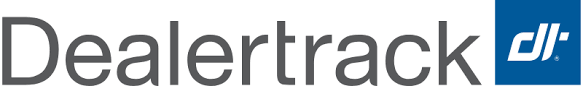 Senior Director of Architecture - Cloud Products and Platforms | Dealertrack Technologies/Drive Current, Inc.