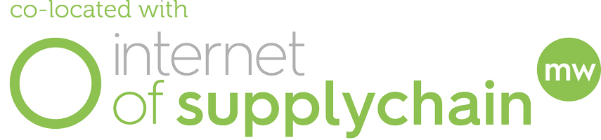 Internet of Supply Chain MW logo