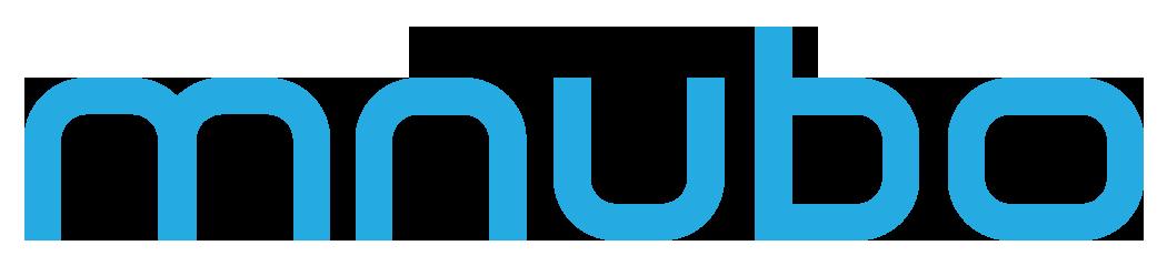 MNUBO