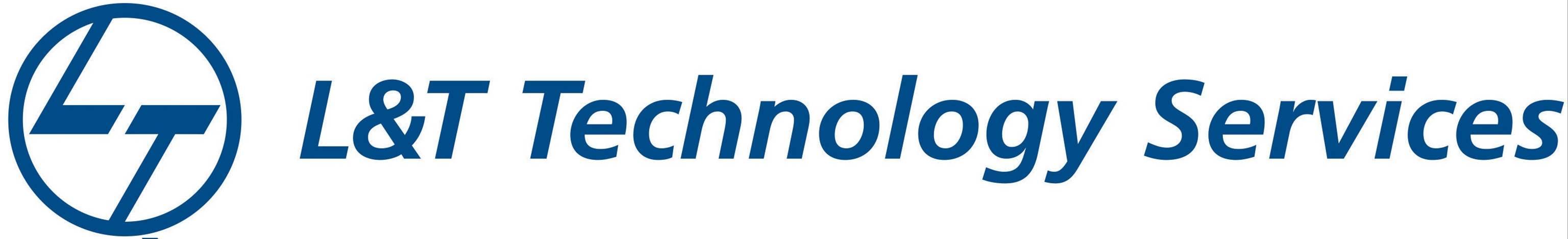 L & T Technology Services