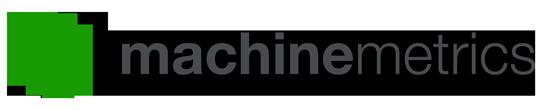 Machine Metrics
