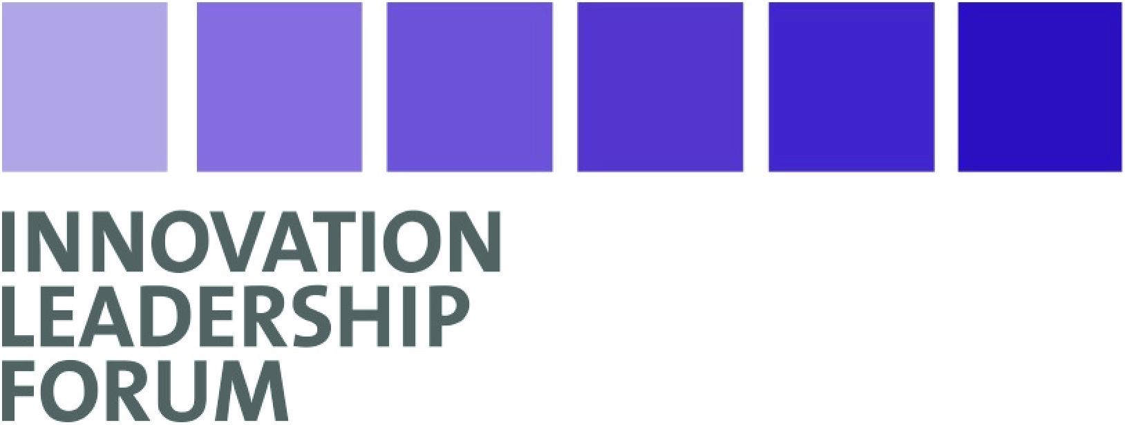 Innovation Leadership Forum