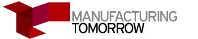 Manufacturing Tomorrow