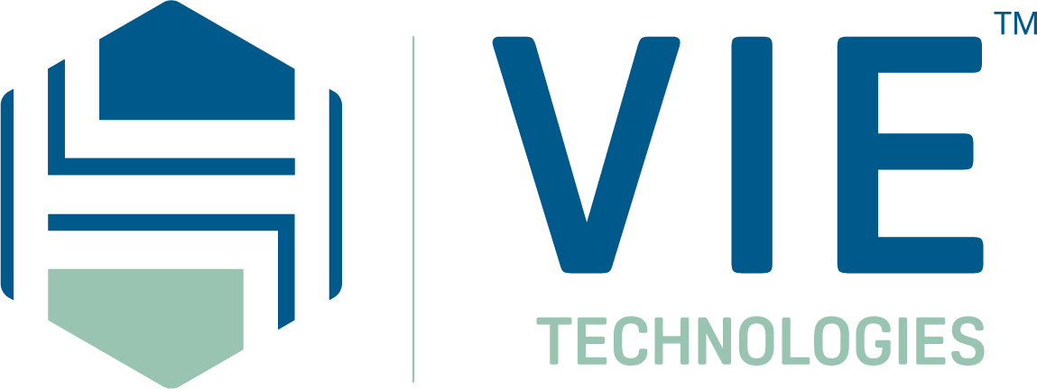 VIE Technologies